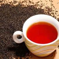 استفاده از اسانسهای غیرمجاز در برخی چایها/ افزودن نامتعارف جوششیرین در برخی نانهای سنتی