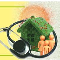هیچ همتی برای اجرای طرح پزشک خانواده در ایران وجود ندارد