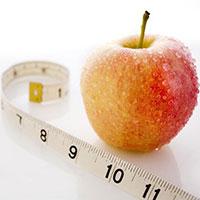 چگونه ميتوان از روشهاي لاغري نتيجه بهتري گرفت؟