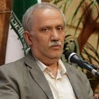 ویروس جدید کرونا در ایران /تمهیدات وزارت بهداشت