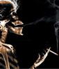 کاهش سن مصرف مواد دخانی در کشور، زنگ خطری برای مسئولان