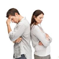 چگونه ناتوانی جنسی را تشخیص دهیم؟