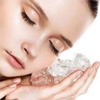 جدیدترین تکنیکها برای زیبایی پوست و مو