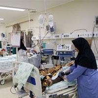 رفع کمبود پرستار در دستور کار وزارت بهداشت قرار گرفت