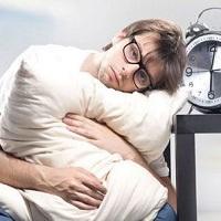 5 عاملی که بدن شما را خسته میکند