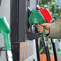 سکوت سازمان استاندارد در موضوع بنزین