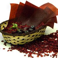 خوراکيهاي ترش خطر دارند؟
