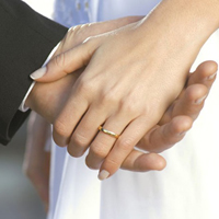 دانه درشتها 11 میلیون وام ازدواج را بلوکه کردند
