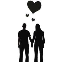 رابطه مستقیم بین رابطهجنسی و رضایت خاطر از زندگی