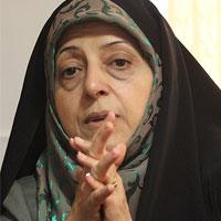 آب تهران بر اساس آخرین استانداردها سالم است/ مشکلات سال گذشته برطرف شد