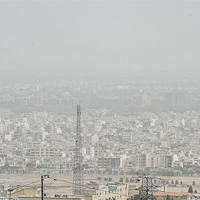 کاهش 50 درصدی آلاینده های تهران تا سال 96 / سالانه 20 میلیون لیتر بنزین در جایگاه های سوخت تهران تبخیر می شود