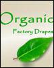 محصولات ارگانیک را بشناسید