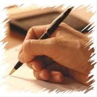 نامه اعتراضی زالی به ضرغامی:اهداف تولید برنامه های اهانت آمیز چیست؟