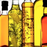 خواص درماني روغن های طبیعی