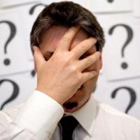 خطر هورمون استرس برای حافظه کوتاهمدت