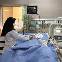 شرط ماندگاری طرح تحول نظام سلامت از نگاه پرستاران