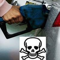 آیا توزیعکنندگان بنزین آلوده پاسخ میدهند؟