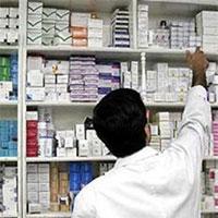 فروش مخفیانه مجوز داروخانه ها