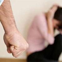 بیماران روانی بیشتر قربانی خشونت میشوند