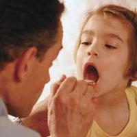 از گلو درد ساده تا تعویض دریچه قلب