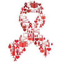 چه کار کنیم به ایدز مبتلا نشویم؟