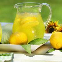 کاهش عطش با مخلوط میوه های جادویی