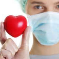 5 گام تا يك قلب سالم
