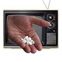 تهیه طرحی در مجلس برای مقابله با تبلیغ داروهای غیرمجاز در رسانه ها