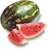 هندوانه به شرط چاقو نخرید!