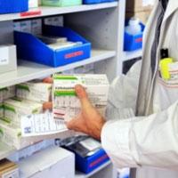 فعالیت داروخانه بدون مسئول فنی غیرقانونی است