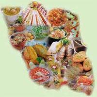 استانهای دچار ناامنی غذایی مشخص شدند