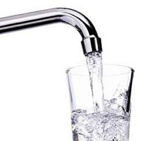 تذکر به وزارت نیرو در خصوص آب نیتراته