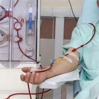 سالانه ۸/۵ درصد بر تعداد بیماران دیالیزی افزوده میشود