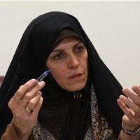 ماموریت وزیر دادگستری برای پیگیری ازدواج و ثبت غیرقانونی دختران زیر 15 سال