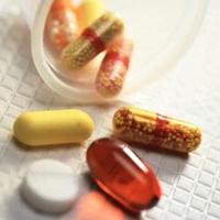 تولید داروی خوراکی جدید برای درمان نابینایی