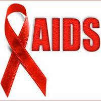 کاهش ایدز در جهان، افزایش در ایران