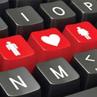 ازدواج اینترنتی؛ فرصت یا تهدید؟