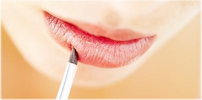 کدامیک از موارد زیر ممکن است اشعه UV را به لب شما جذب کند ؟