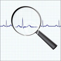 دیابتی ها مراقب سکته های بی علامت باشند