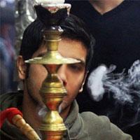 وقتی قلیان بلای جان ایرانی ها می شود
