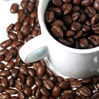 کافئین عامل تشدید گُرگرفتگی است