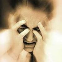 استرس چه اثراتی بر اسپرم مردان می گذارد؟
