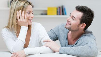 چند درصد زنان در طول رابطه ی جنسی ارضاء می شوند؟