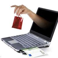 آموزش وفروش آنلاین موادمخدر در ٥١ سایت کشور