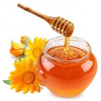 عسل واقعا مرهم پوست است؟