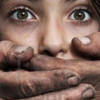 فروپاشی شخصیت، پیامد تلخ کودک آزاری جنسی