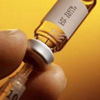 واکسنهایی برای طول عمر