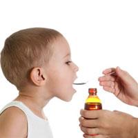 راهکارهای ساده برای دادن داروهای تلخ به کودک