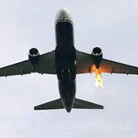 ناگفتههای تکاندهنده از سقوط هواپیمای ایران 140