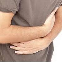 آپاندیسیت درمان خانگی ندارد